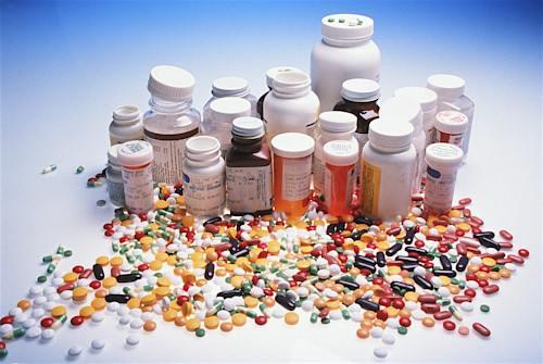 Стероиды: разновидности, роль в бодибилдинге и побочные эффекты