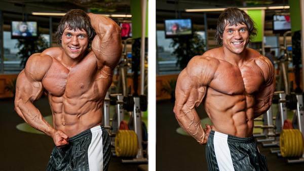 В какое время года употреблять стероиды бодибилдинг препараты повышающие уровень тестостерона