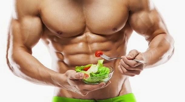 Питание после тренировки: разбираем белок и миф о быстрых протеинах