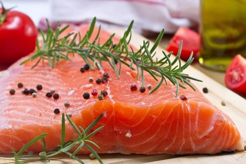 Сколько мышцы едят белка?
