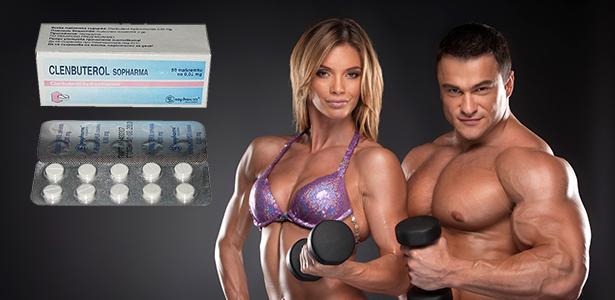 Можно ли употреблять стероиды и жиросжигатель стероиды люди монстры