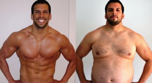 Упражнения для похудения внутренняя поверхность бедер
