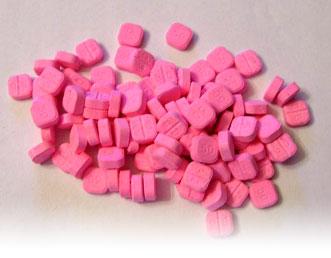 Что такое не ароматизирующиеся стероиды? Список препаратов