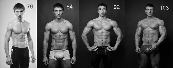 Что лучше стероиды и гормон роста отзывы туринабол