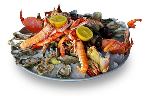 Средиземноморская диета для похудения в наших реалиях