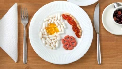 Аптечные жиросжигатели для похудения: бюджетная сушка для женщин и мужчин