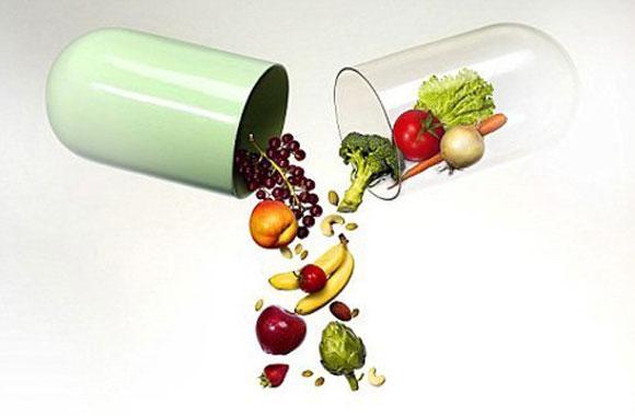 Можно ли принимать протеин и аминокислоты одновременно