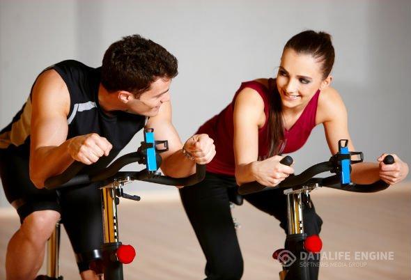 Мастурбация и бодибилдинг. Как онанизм влияет на рост мышц?