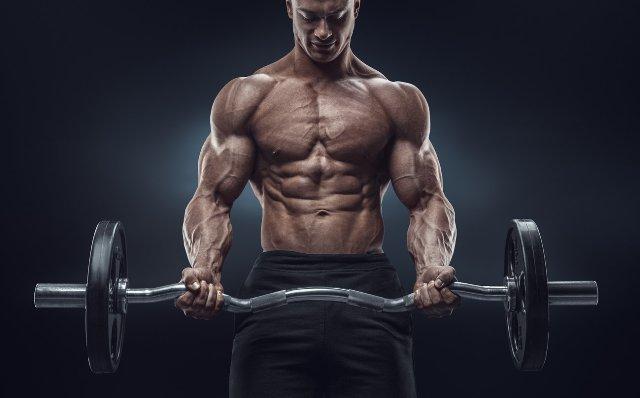 Самые безопасные анаболические стероиды с минимальными побочными эффектами: список препаратов