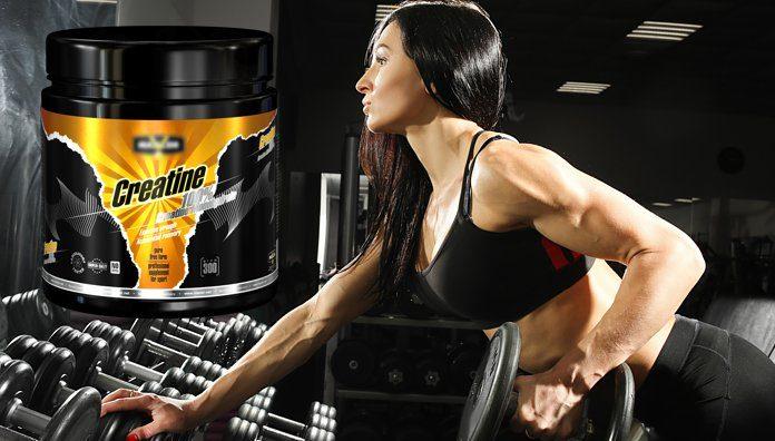 Употребляя гейнер набора мышечной массы комплексе регулярными тренировками силовыми нагрузками