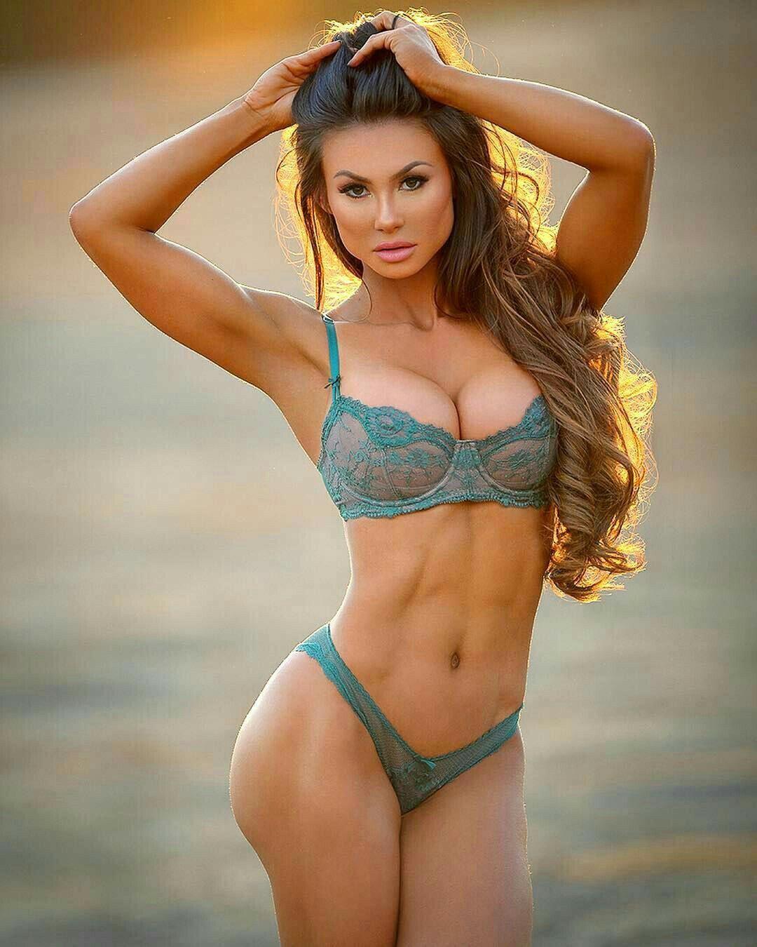 Michie Peachie Nude Photos 50