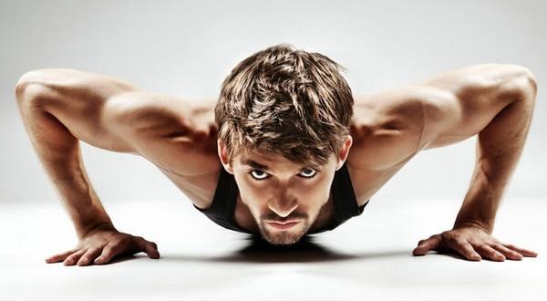 Упражнения на эллипсоиде для похудения видео